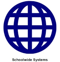 Schoolwide Systems